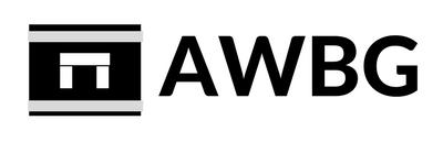 AWBG Ltd